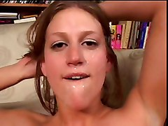 Babes Big Boobs Squirting