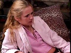 Lesbian Anal Blonde Anal Masturbation Blonde Brunette Caucasian Lesbian Licking Vagina Masturbation Oral Sex Toys Vaginal Masturbation