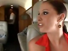 threesome gianna michaels big tits carmella bing