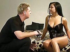 Face Sitting POV Pornstars Pussy Licking