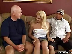 anal cumshot facial blonde blowjob doggystyle wife sofa asstomouth ontop pussytomouth pussyfucking cuminmouth