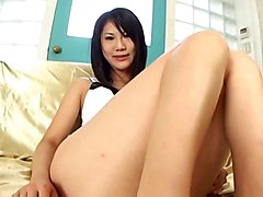 Asian Cumshots Foot Fetish