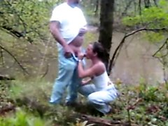 Amateur Blowjobs Public Nudity