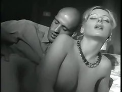 european story based handjob lingerie panties blowjob big tits close up tittyfuck pussy pussylicking riding ass hardcore doggystyle cumshot facial blonde voyeur tight wet vintage spy hidden milf
