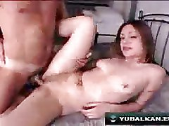 Babes Balls Licking Doggy Style Homemade Riding