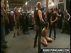 gay group gay gangbang gay bondage hardcore