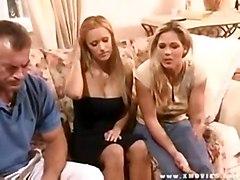fuck ass blonde hot spears shyla trheesome tyler trio randy stylez cum faith follada sexo blondes sex tits suck