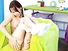Panties Softcore Teen