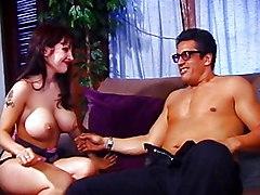 Big Tits Squirting Big Tits Blowjob Caucasian Couple Cum Shot Licking Vagina Oral Sex Piercings Squirting Tattoos Vaginal Sex Kendra Jade
