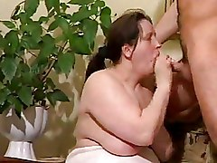 Group Sex Mature Party