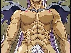 Hentai Gangbang Bondage Gangbang Hentai Licking Vagina Masturbation Oral Sex Vaginal Masturbation Vaginal Sex
