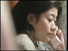 Slutty Japanese Wife Ii