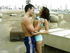 Public Latina Lingerie Blowjob Brunette Caucasian Couple Cum Shot Latin Licking Vagina Lingerie Masturbation Oral Sex Public Shaved Small Tits Striptease Vaginal Masturbation Vaginal Sex