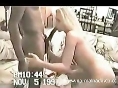 homemade call girl bbc