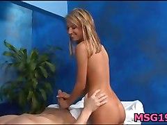 massage masseur sex teen babe hardcore blowjob