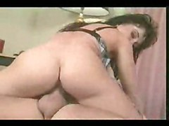 Anal Lingerie Vintage Anal Masturbation Blowjob Brunette Caucasian Couple Glamour Lingerie Masturbation Oral Sex Shaved Vaginal Sex Vintage 