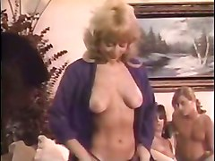 nina hartley anal 3way