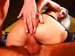 Anal Group Facials Gangbang Blonde Double Penetration Anal Masturbation Anal Sex Black-haired Blonde Blowjob Caucasian Cum Shot Cum Swap Double Penetration Facial Gangbang Licking Vagina Masturbation Oral Sex Stockings Toys Vaginal Masturbation Vaginal Se