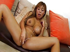 Big Tits Asian Interracial Asian Big Tits Brunette Couple Cum Shot Interracial Masturbation Shaved Tattoos Toys Vaginal Masturbation Vaginal Sex