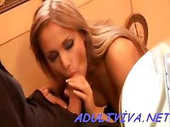 clips pussyhair chick family milfs 40oz dmilf bigcocks matures beautifull milf tittyfucking married bigboob big-titted naturaltits older nice-ass sexi mature years rear pussy-fuck mom my haired realsex man olderman pornostar milf-humiliation sweet crazy p