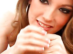 Teens Anal Lingerie Anal Masturbation Anal Sex Big Cock Blowjob Brunette Caucasian Couple Cum Shot High Heels Licking Vagina Lingerie Masturbation Oral Sex Pornstar Rimming Shaved Small Tits Stockings Teen Toys Vaginal Masturbation Vaginal Sex Jenna Haze