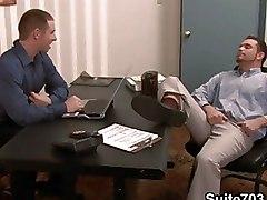 Gay Gay Anal Gay Ass Sex Gay Blowjob Gay Cock Gay Hardcore Gay Porn Gay Sex Homosexual Boys Muscle Studs