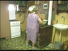 Grannies Masturbation Matures