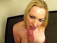 Blowjob Cumshot Blonde POV Blonde Blowjob Caucasian Couple Cum Shot Oral Sex POV Swallow