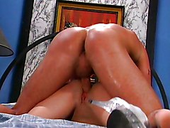 Big Tits Anal Blonde Anal Sex Big Tits Blonde Blowjob Caucasian Couple Cum Shot Licking Vagina Oral Sex Pornstar Vaginal Sex Kiki Daire