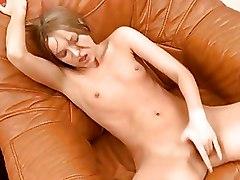 Masturbation Panties Teen