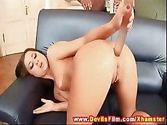 Cumshots Hardcore Pornstars