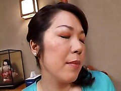 blowjob asian hairypussy sextoys japanese jap
