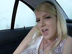Babes Cumshots Hardcore