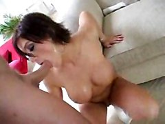 Big Tits Teens Big Tits Blowjob Brunette Caucasian Couple Cum Shot Deepthroat Gagging Glamour Oral Sex Pornstar Shaved Teen Vaginal Sex Eve Lawrence