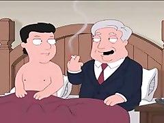 Cartoons Funny