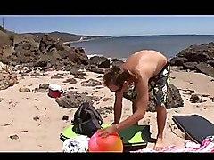 Bikini Blowjobs Doggy Style Hardcore Teen