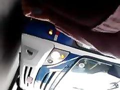 Bus (touch) Vergas