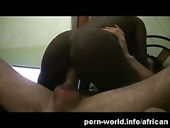 african black black interracial ebony ethnic