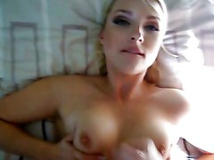 Blowjob Amateur Cumshot Blonde POV Amateur Blonde Blowjob Caucasian Couple Cum Shot Oral Sex POV 