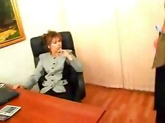 Asian Mature Mom And Bad Boy   amateur japanese milf japan mother olderwoman teen 18