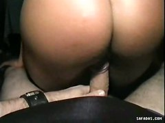 cumshot pussy ass brazilian blowjob butt amateur fingering homemade wet closeup rubbing ebony brazil couple yummy couch hotass tigh couplesex