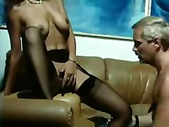 stockings cumshot hardcore blowjob brunette pussylicking pussytomouth hairypussy pussyfucking