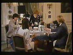 Cathy Menard- Chambres D&039; Amis (gr-2)