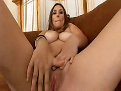 hardcore milf brunette swallow bigass pussyfucking cumswallow
