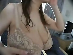 Asian Busty Nipples