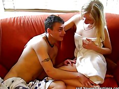 Teens Amateur Blonde Amateur Blonde Caucasian Couple Licking Vagina Masturbation Oral Sex Russian Teen Vaginal Masturbation Vaginal Sex