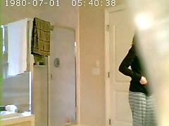 Hidden Cams Teens Voyeur