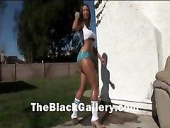 white pussy interracial cum black sluts oral blowjob porn sex pussy