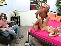 Big Tits Cuckold Hardcore Milf Tanned
