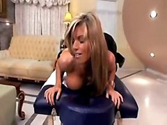 kristal summers hot milf big tits pornstar blonde reality blowjob riding doggystyle ass